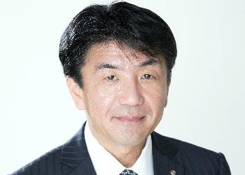 daihyoaisatsu