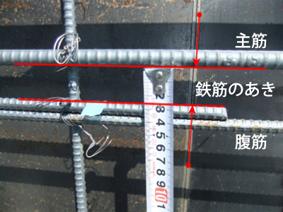 inspectionexample_quality_photo01