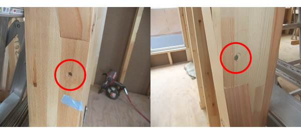 inspectionexample_quality_photo023